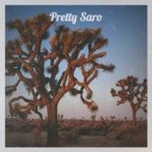 Pretty Saro von Various Artists