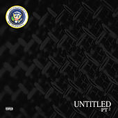 Untitled, Pt.2 (feat. V-Zilla) van K-Otix