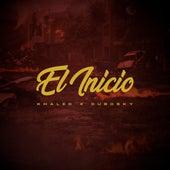 El Inicio by Khaled
