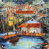 Acadian Two-Step by Beausoleil