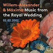Music from the Royal Wedding von Various Artists