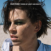 Forms of Light and Death by Kaki King