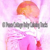 61 Peace Cottage Baby Calming Tracks by S.P.A