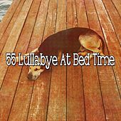 55 Lullabye at Bed Time de White Noise Babies