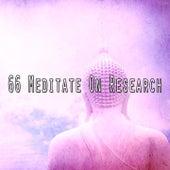 66 Meditate on Research di Yoga Music