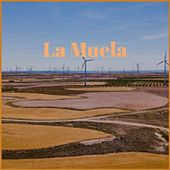 La Muela by Guillermo Portabales, Trio Matamoros, Fausto Papetti, Mickey Gilley, Celia Cruz, Tito Puente, Orquesta Aragon, Sabicas, Abbe Lane, Charles Trenet