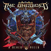 Never Yield von The Unguided
