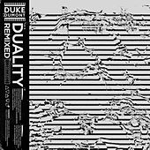 Duality Remixed by Duke Dumont