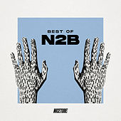 Best Of N2B by Miguel Campbell