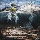 The Empyrean von John Frusciante