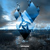 Angel Blade (skypierr remix) by Divine