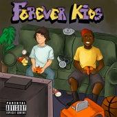 Forever Kids de Moosh & Twist