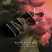 Broken Ones (Ryan Vail Remix) by Inis
