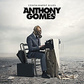 Stop Calling Women Hoes and Bitches by Anthony Gomes