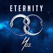 Eternity by Yaz