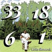 33. 18. 6. 1. de Colin Hancock