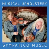 Musical Upholstery by Sympatico Music