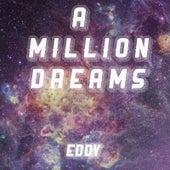 A Million Dreams de Eddy