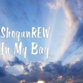 In My Bag de ShogunREW