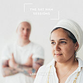 Long Time Sun de The Sat Nam Sessions