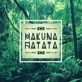 Hakuna Matata de S.P.A