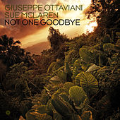 Not One Goodbye von Giuseppe Ottaviani