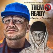 Them No Ready by Pharfar