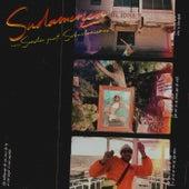 Sudamerica by Sandro
