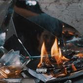 Carnet noir di No Blaze