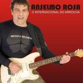 O Internacional do Arrocha by Anselmo Rosa