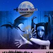 Naked Heart von Dragon Farts