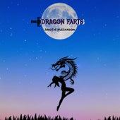 Arctic Fullmoon von Dragon Farts