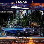 Vegas Tokyo by Slump Musiq