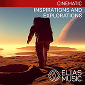 Inspirations And Explorations by Jonathan Elias