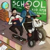 SCHOOL by Kodama