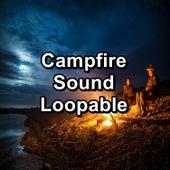 Campfire Sound Loopable von Yoga