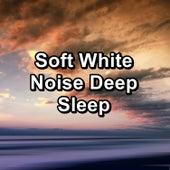 Soft White Noise Deep Sleep von Yoga