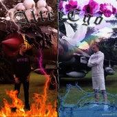 Alter Ego by Purple Haze