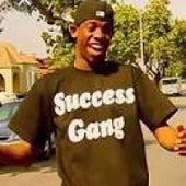 Watch Dhat Thrown 2 von Success Gang