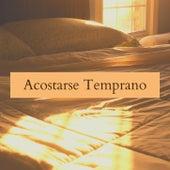 Acostarse Temprano: Música New Age para Conciliar el Sueño y Despertar con Energía de Musica de Relajación Academy