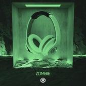Zombie Remix (8D Audio) de 8D Tunes