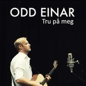 Tru på meg (Single) by Odd Einar