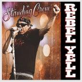 Rebel Yell (Cover) von Standing Crew
