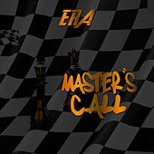 Master's Call van Era