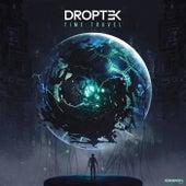 Time Travel de Droptek