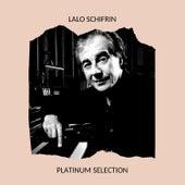 Lalo Schifrin - Platinum Selection di Lalo Schifrin