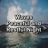Waves Peaceful and Restful Night by Spa Music (1)