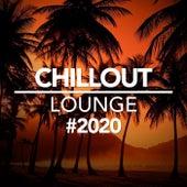 Chillout Lounge 2020 by Ibiza Lounge