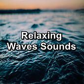 Relaxing Waves Sounds de Ocean Sounds Collection (1)