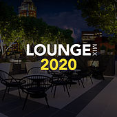 Lounge 2020 Mix by Spanish Guitar Chill out